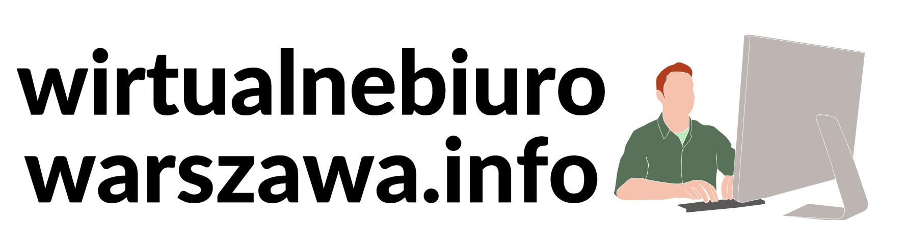 wirtualnebiurowarszawa.info