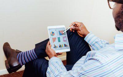 Co to jest wirtualne biuro i jakie są jego zalety