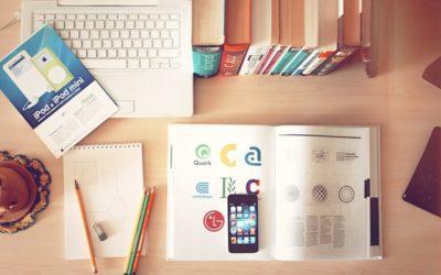Wirtualne biuro i jego zalety