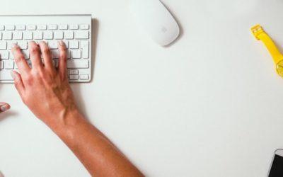 Odkryj zalety wirtualnych biur