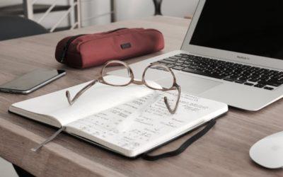Kilka zalet jakie daje wirtualne biuro