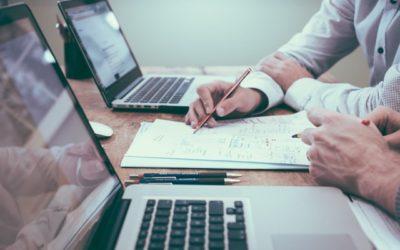 Wirtualne biuro doskonałym rozwiązaniem dla firm