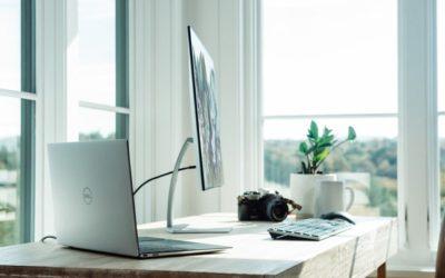 Biuro wirtualne – czy warto?