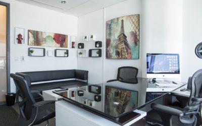 Jak działa wirtualne biuro?