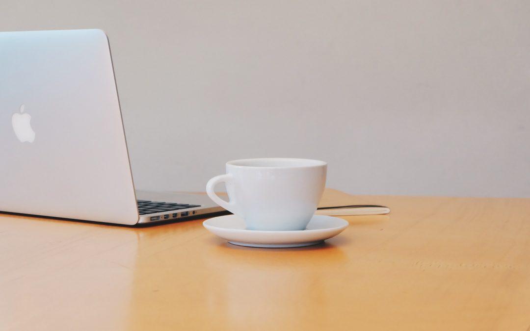 Zalety korzystania z wirtualnego biura
