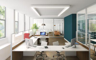 Skorzystaj z nowoczesnej opcji, jaką jest wirtualne biuro
