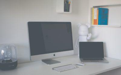 Usługa wirtualnego biura- dobre rozwiązanie?