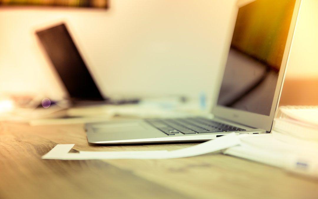 Czym kierować się podczas wyboru wirtualnego biura?